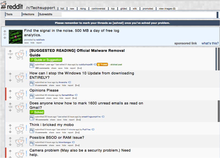 5 Ways To Grow Your Business On Reddit Marketing In The