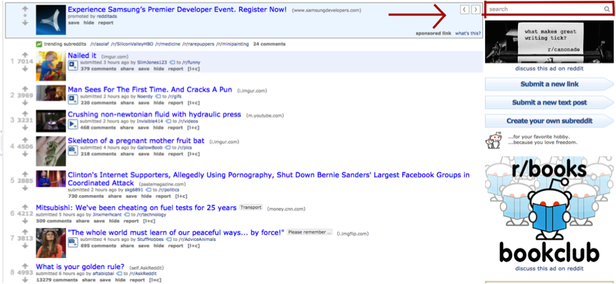 5 Ways to Grow Your Business on Reddit – Marketing in the